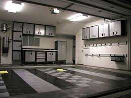 how to shoo car interior at home best 25 garage cabinets ideas on garage cabinets diy