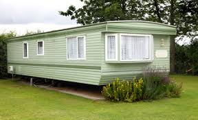 mobil home d occasion 3 chambres cherche mobil home d occasion mobil home irm 3 chambres occasion
