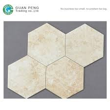 29 best hexagon tiles images on hexagons hexagon