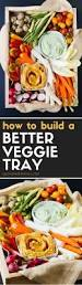 whole foods thanksgiving how to build a better veggie tray veggie tray trays and food