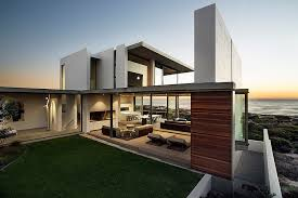 modern beach houses luxury beachfront modern architecture balmoral construction