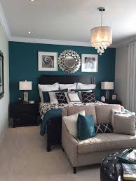 Master Bedroom Ideas Best 25 Teal Master Bedroom Ideas On Pinterest Teal Spare