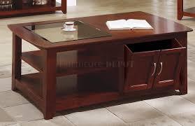 Cherry Coffee Table 14 Cherry Coffee Table Carehouse Info