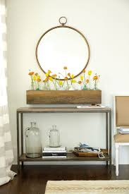 3 ways to use our scatola organizer how to decorate