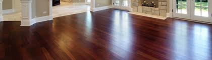 carpet and wood flooring wood floors versus carpet carpet vs