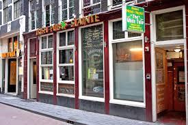 hostel amsterdam red light district the white tulip hostel amsterdam netherlands booking com