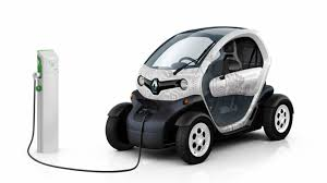 Renault Baden Baden 23 08 2017 E Mobilität Mogelpackung Elektro Auto Programm