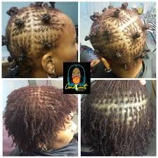 hairstyles after dreadlocks if you have thin hair no worries sisterlocks fills in after a few