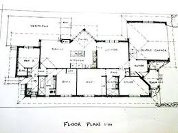house plans software marvelous house planning drawing hand drawn plans plan software