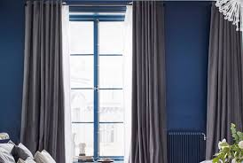 Ikeas Curtains Curtains U0026 Blinds Ikea