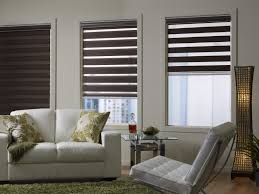 blinds online choose measure order install easy