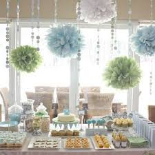 unisex baby shower themes baby shower food ideas baby shower ideas australia