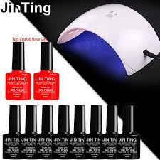 online buy wholesale top 10 nail polish colors from china top 10