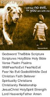 Bible Verse Memes - christian strength meme strength best of the funny meme