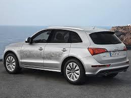 all wheel drive toyota cars 2015 all wheel drive hybrids autobytel com