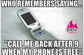 Old Cell Phone Meme - old phone meme archives ghetto red hot