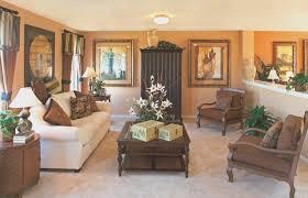 fresh home interior decorating company home decor color trends