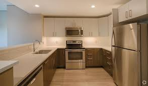 1 bedroom apartments cambridge ma 1 bedroom apartments cambridge ma playmaxlgc com