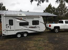 new to the camper world x19h jayco rv owners forum