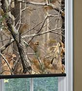 Sports Blinds Sports Theme Window Blinds U0026 Window Shades