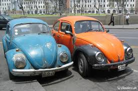 volkswagen beetle 1940 photo collection volkswagen vw bug beetle