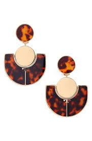 Tory Burch Beaded Chandelier Earring Nordstrom Fall Sale Womens Fashion And Accessories People