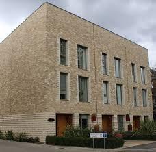 three story building shepard mews living heritage homes