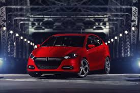 2014 dodge dart reviews and rating motor trend