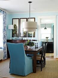 Blue Dining Room Chairs 330 Best Dining Rooms Images On Pinterest Dining Room Fine