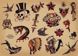 best 25 sailor jerry flash ideas on pinterest sailor jerry