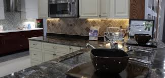 Kitchen Cabinets Remodeling Kitchen Cabinets Remodeling Cherry Hill Nj Philadelphia Pa
