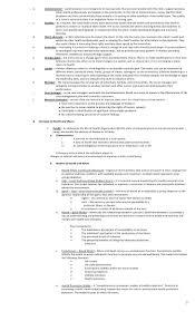 Fundamental Anatomy And Physiology 24 Best Fundamentals For Nursing Images On Pinterest Nursing