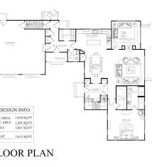 House Plans Modern Farmhouse Small Houses House Design L Shaped - L shaped home designs