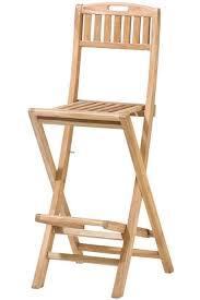 Fold Up Bar Stool Folding Bar Chairs Foral