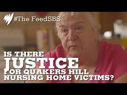 Nursing Home Meme - quakers hill nursing home fire victims i the feed youtube