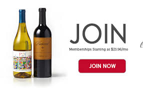Send Wine As A Gift Wine Of The Month Club The Original Wine Club Since 1972