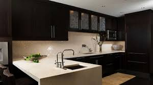 Laminate Kitchen Cabinets Tips For Painting Laminated Kitchen Cabinets Kitchen Tips