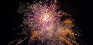new years in tn top things to do in gatlinburg on new years