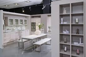 cuisine cocooning le cocooning s invite dans votre cuisine des cuisines aviva