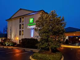 hendersonville tn hotel holiday inn express nasvhille hotel