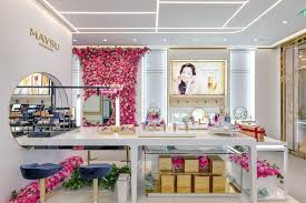 Boutique Shop Design Interior Boutique Retail Design Blog