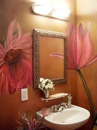 Hgtv Bathroom Decorating Ideas Purple Bathroom Decor Pictures Ideas U0026 Tips From Hgtv Hgtv