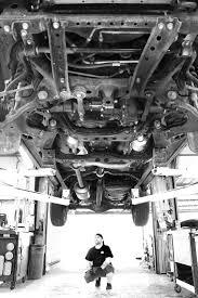 lexus service knoxville tn tommy u0027s hi tech auto