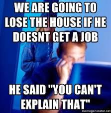 Internet Husband Meme - image 165700 internet husband know your meme