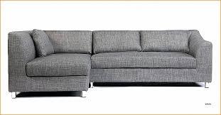 comment nettoyer un canap en simili cuir noir comment nettoyer canapé simili cuir noir populairement canape