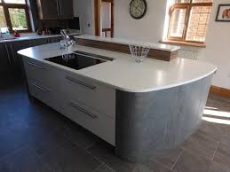 used kitchen island natural stone veneer domestic kitchen island