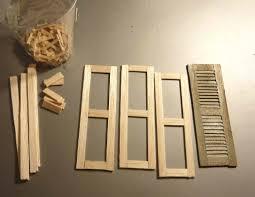 shutters for windows indoors u2013 craftmine co