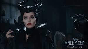 Maleficent Meme - angelina jolie disney gif by maleficent find share on giphy