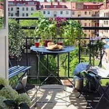 25 Best Small Balcony Decor by 25 Best Small Balcony Ideas For 2018 Modern Balcony Balconies