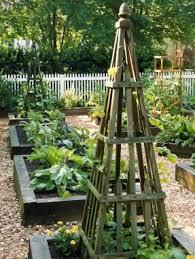 Build A Rose Trellis Garden Obelisk Trellis Foter